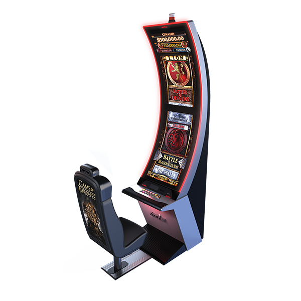 """If you are a novice gambler and do not yet have an established preference, then choosing slots in an online casino can be difficult. There are a lot of machines. And they differ from each other not only in multi-colored pictures. And also, configurations and payout percentages. Contrary to popular beliefs that online casino owners are """"greedy"""", they are actually interested in giving most of the money back to the players. This is the only way to make the game process interesting for players. Hence - and the desire to add to the assortment of machines those that have a very high percentage of payments. The task of the novice player is to choose just such slot machines. In this case, there is a high probability, if not to win a lot, then at least not to lose much. And we do not know yet with what set of slots the first legal online casinos will start. And now we will try to prepare the ground so that the first players in our online casinos immediately know what to look for. First, let's briefly analyze the main parameters of online slots in order to get an idea of how to choose them correctly. And then let's take a look at the most relevant and best slots from 2020-2021."""